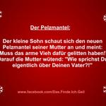 @dori_werner @eBookZon @EleniTrantou @elliminz @evajoachimsen einen kuscheligen 1. Advent! :-) http://t.co/wSQ3FLx0a2 http://t.co/VzIdJoRhHZ