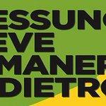 Grande vittoria M5S, finalmente il #redditodicittadinanza in commissione! http://t.co/WTzFtcj37l #M5S http://t.co/4zBFCeaRfe