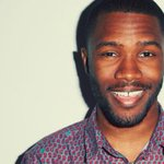 Frank Ocean returns with new song, Memrise http://t.co/ds54hxKTs4 http://t.co/Zj0Isw3GKM