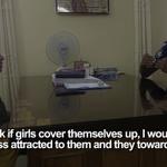 Senior Bangladesh police officer blames women for causing their own rape http://t.co/PDvJknjCnd http://t.co/1T92WvqVS0