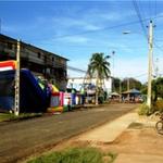 Una madre lloraba por su hijo no podía montar en bicicleta http://t.co/LCBqyoFgFt #Cuba #CID http://t.co/5sCKegWBih