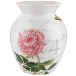 #Giveaway 7: Royal Worcester Flower Journal Tulip vase. RT&follow to #win. #BlackFriday #FreebieFriday. http://t.co/OqGiIRdh6t