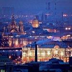 Один из самых красивейших городов мира. Санкт-Петербург. 2014 год. http://t.co/OsbV7Co0rc