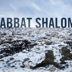 As the seasons change & #winter begins, our soldiers continue to operate in all conditions. #ShabbatShalom! http://t.co/aUXemc61dC
