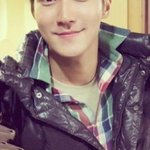 [PIC] @siwon407 [3P] (cr: as tagged) http://t.co/B2H4dTvvLb