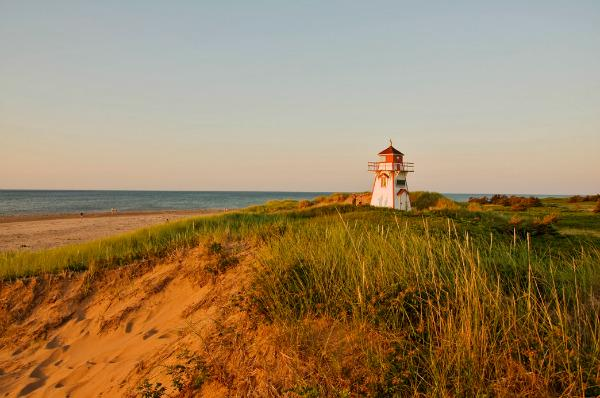 PEI named #1 Quality Tourism destination in Canada | TravelPress http://t.co/sYOfK9zS3M http://t.co/gwqhkVFQlt