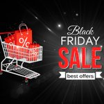 These offers come only once a year #BlackFriday #HostingDeals http://t.co/G6Vt5LMfbb http://t.co/2cV8NtCSMM