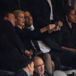 Danish PMs husband reveals Cameron muscled his way in to selfie with Obama http://t.co/3XtrDJbVK7 http://t.co/M1iUKojP9k