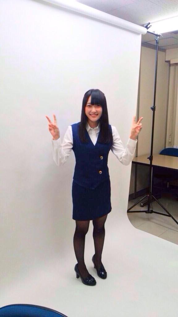 久保田未夢の画像 p1_33