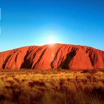 Diesen Sonntag um 11:25 @ARTEde - #Abgedreht! mischt die #Wallaby-Insel auf! #AUSTRALIEN http://t.co/bohUP8BpIx http://t.co/F6vdrRpAaW