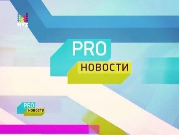 RT @PROnovosti_MUZ: В @PROnovosti_MUZ @onedirection решили завоевать все статуэтки на всех континентах мира http://t.co/W6Lu8J9AEx
