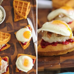17 Delicious Ways To Turn Thanksgiving Leftovers Into Breakfast: http://t.co/2NfmWFfkZ3 http://t.co/DrKuanq9cg