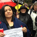 SUPERIOR READ: Carrie Saxifrage describes protest on #BurnabyMountain via @VanObserver http://t.co/McrNoGbyEv http://t.co/a4W3cHchHR