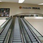 Público de salas de cine paga por ver publicidad. @Cinemex, @Cinepolis http://t.co/nr9i3Chb9P http://t.co/qjnEyqt5Am