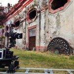 3era. semana de producción cinematográfica profesional en #Yautepec #Morelos deja importante derrama económica. http://t.co/sSXUmxoJLE