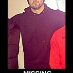Missing OSU football player. Please RT to spread the word. http://t.co/kyp02RWr9x