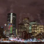 BRR! Its cold in Calgary! Find out when it will warm up: http://t.co/kntUNmBdQI #YYC #Weather http://t.co/kWtmzICH71