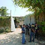 #ElOro | Ocho detenidos y 1.080 galones de combustible decomisados en #Huaquillas. Lea: http://t.co/3i2kufFSGX http://t.co/da2RoMA32k
