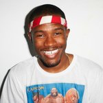 "Frank Ocean is back. Listen to his new song, ""Memrise,"" right here: http://t.co/2QmRpekHA0 http://t.co/f51uAMMqMp"