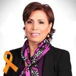 ¡Bienvenida a #Hidalgo @Rosario_Robles_ Secretaria de @SEDESOL_mx del @gobrep!  @METSIPoderJoven http://t.co/BVgypK9Lkp