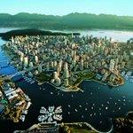 #Vancouver BC http://t.co/kuhro8qZDP