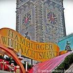 Schönes Wochenende ... #Hamburg ... http://t.co/7mJdtL9iMa