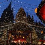 Bildergalerie: Die schönsten deutschen Weihnachtsmärkte http://t.co/1JuWlzFlBT http://t.co/kjbJS7eD1w