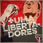 O M1TO É NOSSO!! Rogério Ceni renovou contrato até 05 de Agosto de 2015!  VAMOS, SÃO PAULO!! #FechadoComOM1TO http://t.co/mbuPYX2Wsf