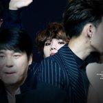 [PIC] 141126 Baekhyun - Korea China Music Festival ©light, breeze #백현TH http://t.co/E1rkFeFpFl http://t.co/B6pfAozRsV http://t.co/t00OoWy78d