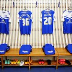 #macattack #pufc http://t.co/XrbzFwS9Sp