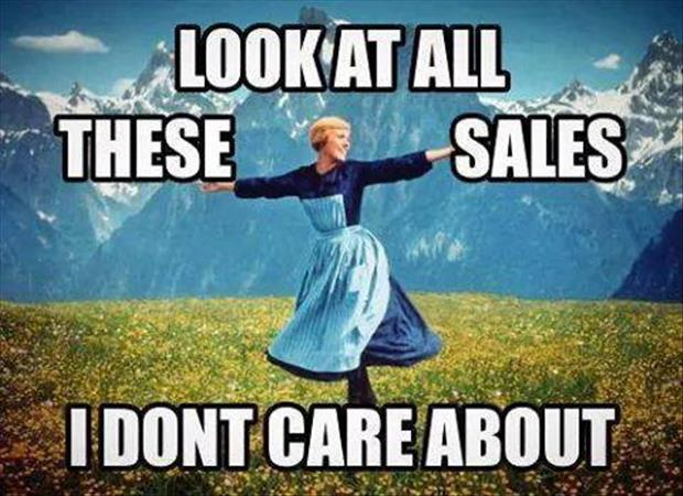 How I feel about Black Friday... http://t.co/WNFxAwDQK4