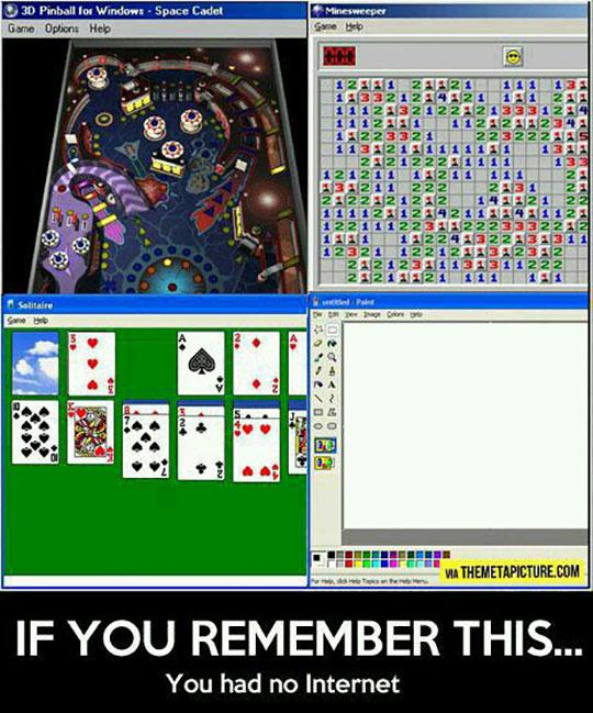 If you remember this... http://t.co/7sfSxZESDz