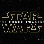 Star Wars: The Force Awakens trailer in theatres and online http://t.co/WN19Fuv4nG http://t.co/k1lS5V0L05