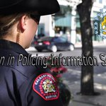 Women in policing recruiting information session - December 4th. More details here: http://t.co/stwIDNyoHU #yyc http://t.co/qjQNgDDbCc