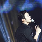 [BLESS Exclusive photo]141122 SS6 IN BEIJING 2P part 2 @siwon407 http://t.co/IiWDbohCNd