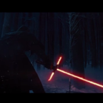 That new lightsaber is ridiculous, unless youre planning to light a fag with the little bits at the sides. http://t.co/tJhIRA5kjc