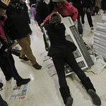 This shoppers pretty good at it but heres 10 things you mightnt know about #BlackFriday: http://t.co/x46XuQnnGu http://t.co/kxpU96kfLZ