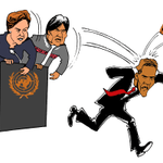 ¿La solución a la vigilancia masiva vendrá desde Latinoamérica? http://t.co/FLGOaFnp6f http://t.co/E9KchMmY8d