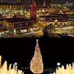 Kansas City does Christmas right http://t.co/ofk31PkCb9