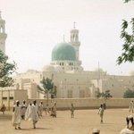 #Nigeria unrest: #Kano mosque explosions kill many people http://t.co/uVjOqaXvWi http://t.co/mKcVKI5USS