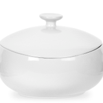 #Giveaway 9: Ambiance casserole dish & salad bowl. RT&follow to #win. Winner selected 5pm #BlackFriday #FreebieFriday http://t.co/dc1tm0PuHk