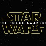 Star Wars: The Force Awakens trailer in theatres and online http://t.co/cSUh8YPbwc http://t.co/rERfnfJ98j