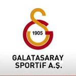 Teknik Direktör Hamza Hamzaoğlu ile Görüşmelere Başlandı http://t.co/g7ExSURazv http://t.co/kWkNkMvrXZ