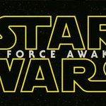 ilk fragmanı yayınlandı: star wars episode vii the force awakens https://t.co/BGxBSJxAGn http://t.co/uedRou09mb