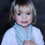 Cost of British police investigation into Madeleine McCann disappearance could soon hit £10 http://t.co/O3x04Cd0XH http://t.co/ms4M5mwF1q