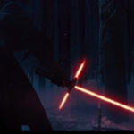 """POLL: What Do You Think About The New Lightsaber In """"Star Wars""""? http://t.co/CcniPn4WFg http://t.co/TMBfHkEl1a"""