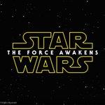 [映画]新『スター・ウォーズ』の映像がついに初公開!ミレニアム・ファルコンが空を舞う! http://t.co/t4d5LYrPuj http://t.co/0dsnMwrRn3