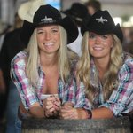 #Calgary firm offering staff no limit vacation policy. http://t.co/ahUttYht56 #yyc @CowboysCalgary #employment http://t.co/ILPvQqXf9i