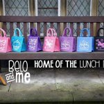 #Win a Belo & Me lunch bag & shopper bag! To enter #competition follow @babyswaporshop & @BeloMeLunchBags & Re-Tweet! http://t.co/rboZVYyui7