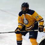 PREVIEW: Ice Hockey Hosts Fitchburg State in Manchester PAL/Stovepipe Tourney Semi on Saturday http://t.co/uBR25a83Vn http://t.co/GEcgnBUKWP
